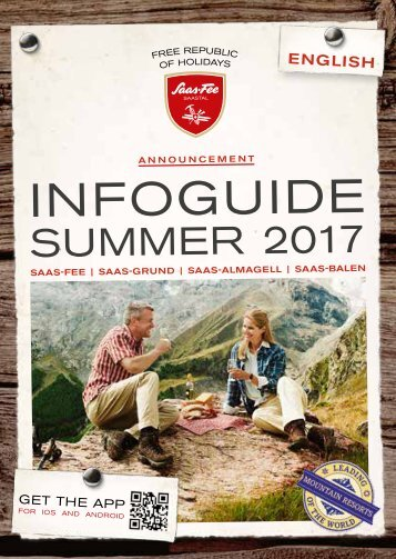 Sommerguide_2017_ENG_WEB