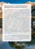 Sommerguide_2017_FRA_WEB - Page 3