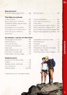 Sommerguide_2017_FRA_WEB - Page 5