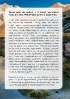 Sommerguide_2017_NEL_WEB - Page 3