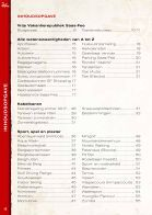 Sommerguide_2017_NEL_WEB - Page 4