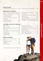 Sommerguide_2017_NEL_WEB - Page 5