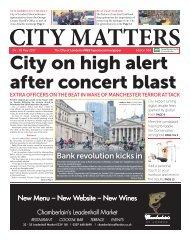 City Matters Edition 034