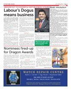 City Matters Edition 034 - Page 3