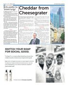 City Matters Edition 034 - Page 6