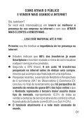 Campanha - E-Book - Page 2