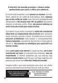 Campanha - E-Book - Page 3