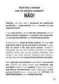 Campanha - E-Book - Page 4