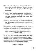 Campanha - E-Book - Page 6