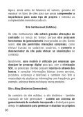 Campanha - E-Book - Page 7
