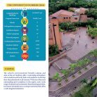 Brochure ingles digital - Page 2