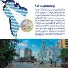 Brochure ingles digital - Page 5