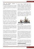 Las monedas medievales en el nuevo mundo - Page 3