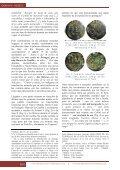 Las monedas medievales en el nuevo mundo - Page 4