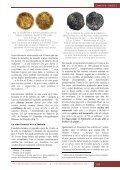 Las monedas medievales en el nuevo mundo - Page 5