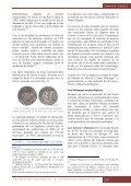 Las monedas medievales en el nuevo mundo - Page 7