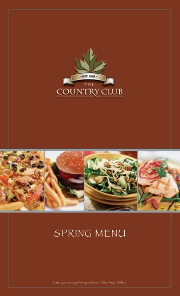 Lunch_Menu_Templates-13th