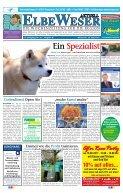 EWa 17-21 - Seite 2