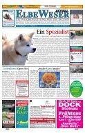 EWa 17-21 - Seite 3