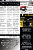 Heartbeat Christian News - 1st Quarter 2017 - ATH/CLE - Page 3