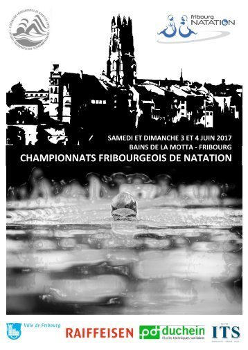 Libretto_CF 2017