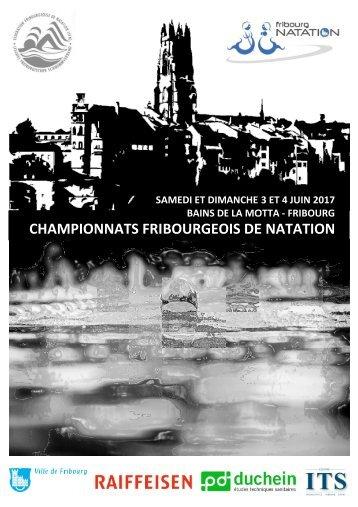Libretto_CF 2017_def