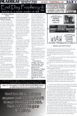 Heartbeat Christian News - 1st Quarter 2017 - COLT - Page 3