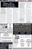 Heartbeat Christian News - 1st Quarter 2017 - COLT - Page 4