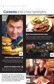 Taste of Schenectady® Vol. 2 • No. 6 - Page 4