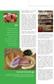 Taste of Schenectady® Vol. 3 • No. 6 - Page 7