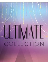 Cheap Gold chains - Purchase at Ultimate Collection