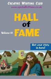 Hall_of_Fame_vol13_June_2017