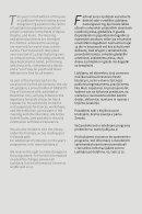 JVL2017_BROŠURA - Page 3