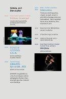 JVL2017_BROŠURA - Page 7