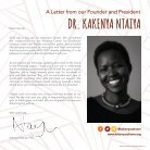 Kakenya's Dream Annual Report 2016_Pages - Page 3