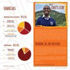 Kakenya's Dream Annual Report 2016_Pages - Page 5