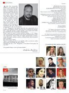 Revista In Magazine Lançamento - Page 4