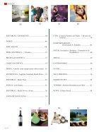 Revista In Magazine Lançamento - Page 6