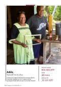 RAPPORT ANNUEL2016 ADIE NCAL-WF - Page 6