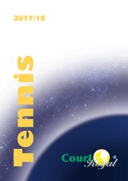 CR_Tennis_Katalog_2017_18_DE_WEB_komp