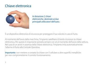 Istruzioni_per_la_sostituzione_delle_batterie_2013_5