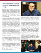chbenewsletterspr17 - Page 2