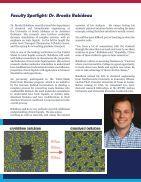 chbenewsletterspr17 - Page 3