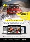 RallySport Magazine May 2017 - Page 2