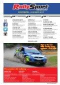 RallySport Magazine May 2017 - Page 3