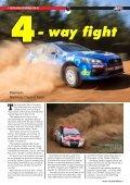 RallySport Magazine May 2017 - Page 5