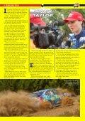 RallySport Magazine May 2017 - Page 6
