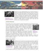 Historia - Page 4