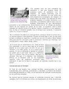 Historia - Page 7