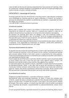 E-Book - Page 6